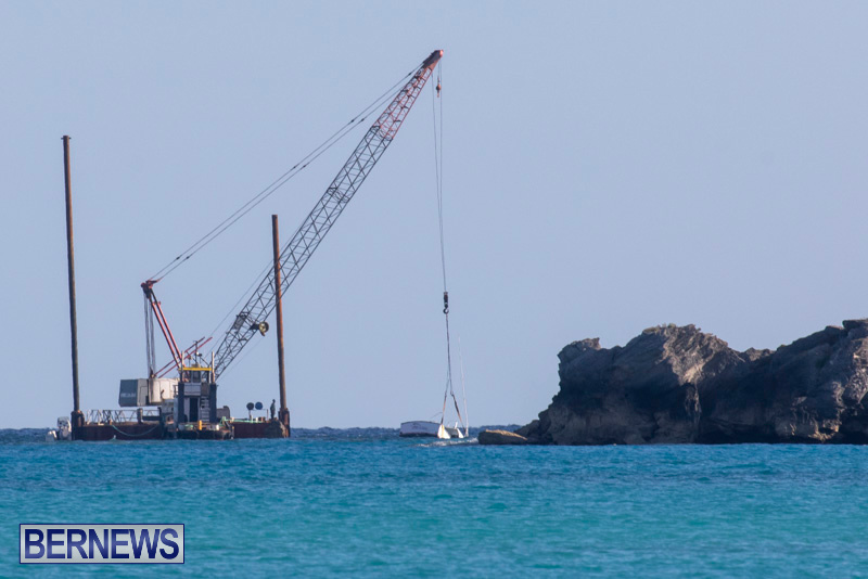 Sunken Fishing Boat Bermuda, February 11 2019-8553