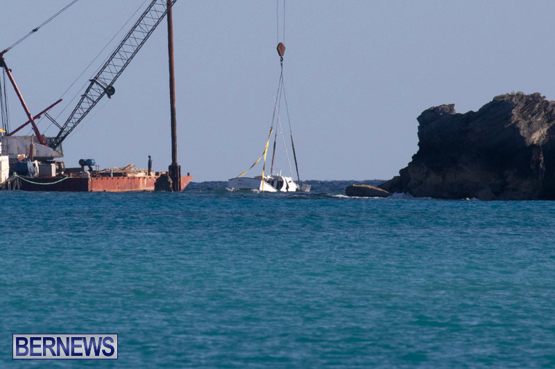 Sunken Fishing Boat Bermuda, February 11 2019-8561