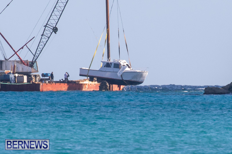 Sunken Fishing Boat Bermuda, February 11 2019-8601