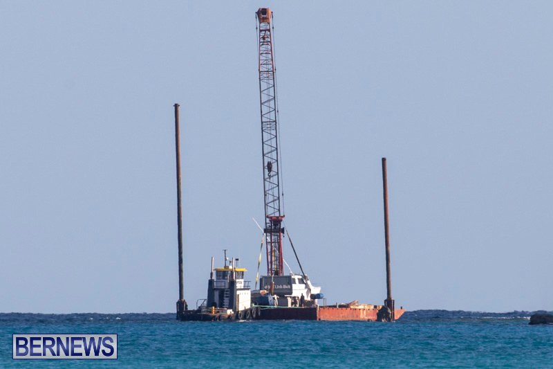 Sunken Fishing Boat Bermuda, February 11 2019-8607