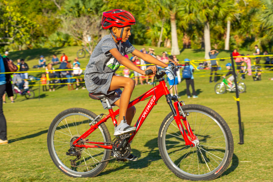 TMR Bike series kids race 2019 (13)