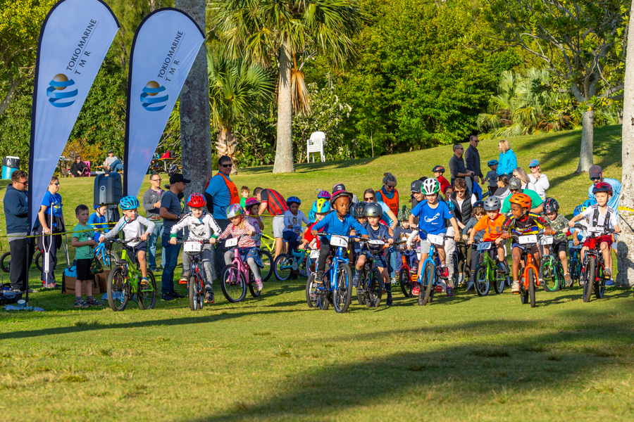TMR Bike series kids race 2019 (5)