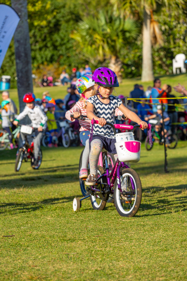 TMR Bike series kids race 2019 (7)