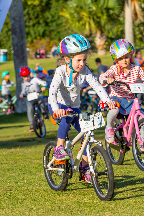 TMR Bike series kids race 2019 (8)