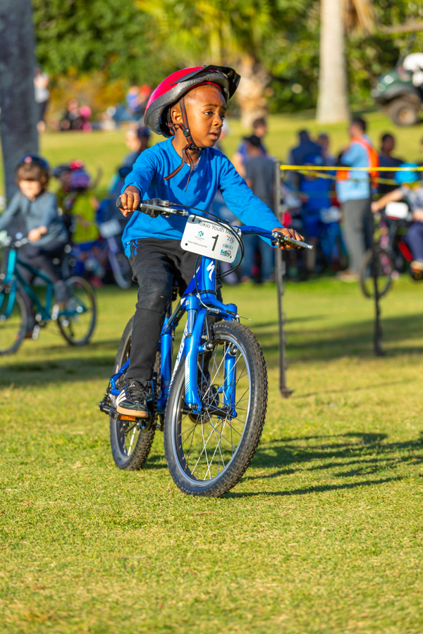 TMR Bike series kids race 2019 (9)