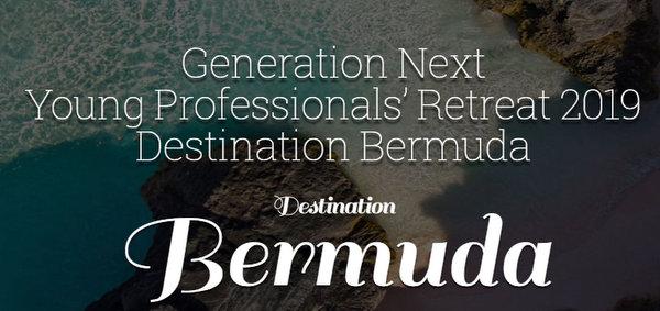 Welcome to Generation Next Bermuda! - Google Chrome 2102019 103636 AM