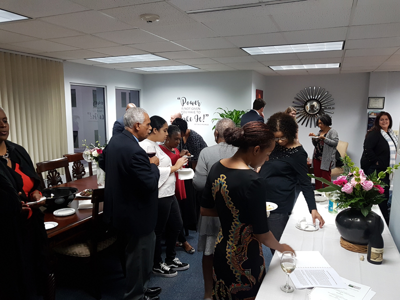 Women's Resource Centre Bermuda Feb 2019 (1)