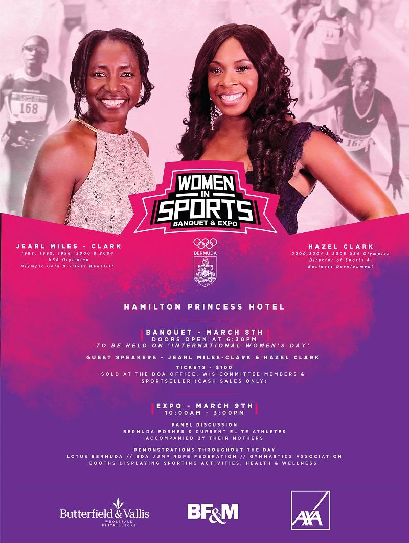 WomenInSport_flyer (1) bda