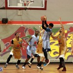 basketball Bermuda Feb 13 2019 (10)