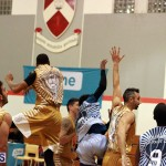 basketball Bermuda Feb 13 2019 (11)
