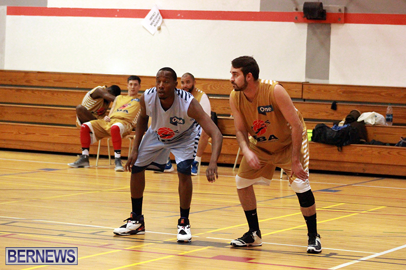 basketball-Bermuda-Feb-13-2019-12