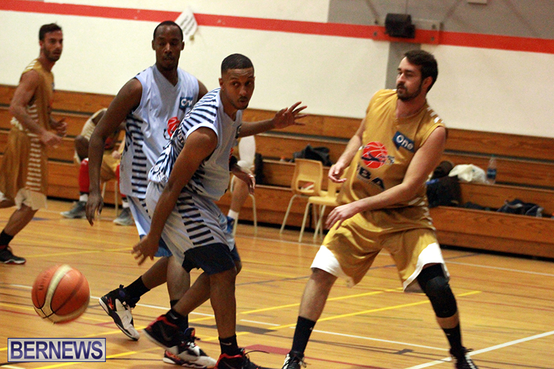 basketball-Bermuda-Feb-13-2019-14