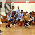 basketball Bermuda Feb 13 2019 (15)