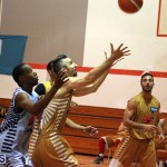 basketball Bermuda Feb 13 2019 (16)
