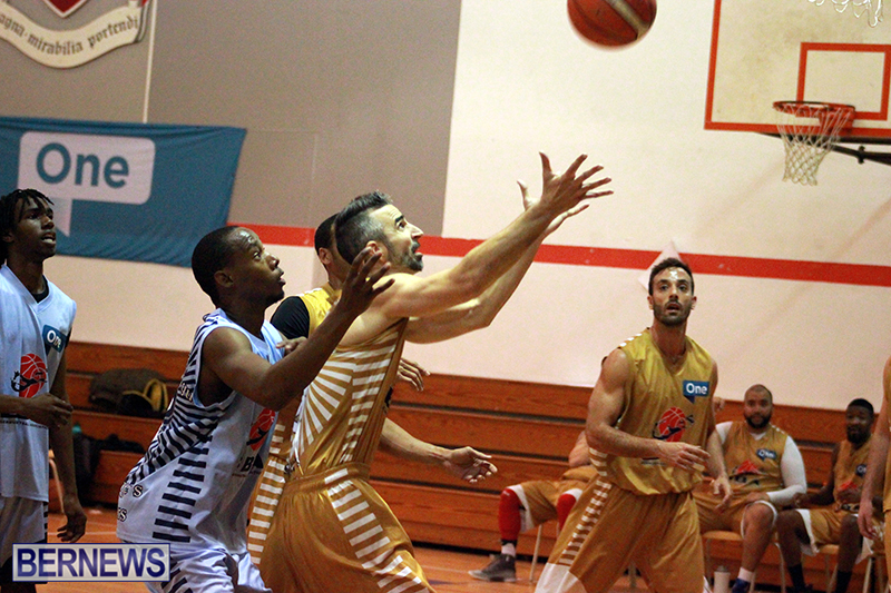 basketball-Bermuda-Feb-13-2019-16