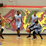 basketball Bermuda Feb 13 2019 (7)