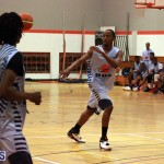 basketball Bermuda Feb 13 2019 (8)
