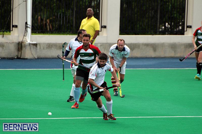 hockey-Bermuda-Feb-13-2019-19