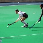 hockey Bermuda Feb 13 2019 (7)
