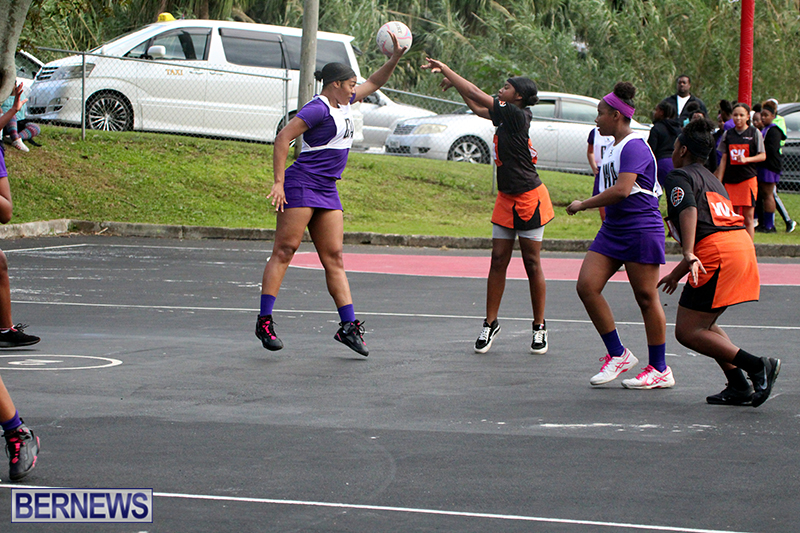 netball-Bermuda-Feb-13-2019-10