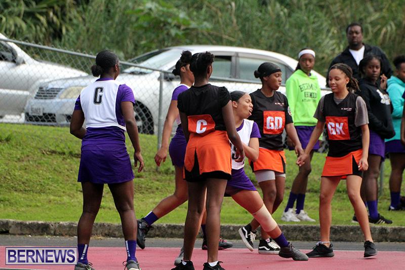 netball-Bermuda-Feb-13-2019-13