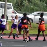 netball Bermuda Feb 13 2019 (18)