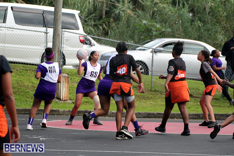 netball-Bermuda-Feb-13-2019-18