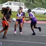 netball Bermuda Feb 13 2019 (19)