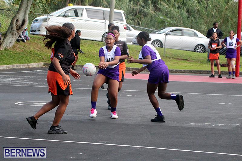 netball-Bermuda-Feb-13-2019-19