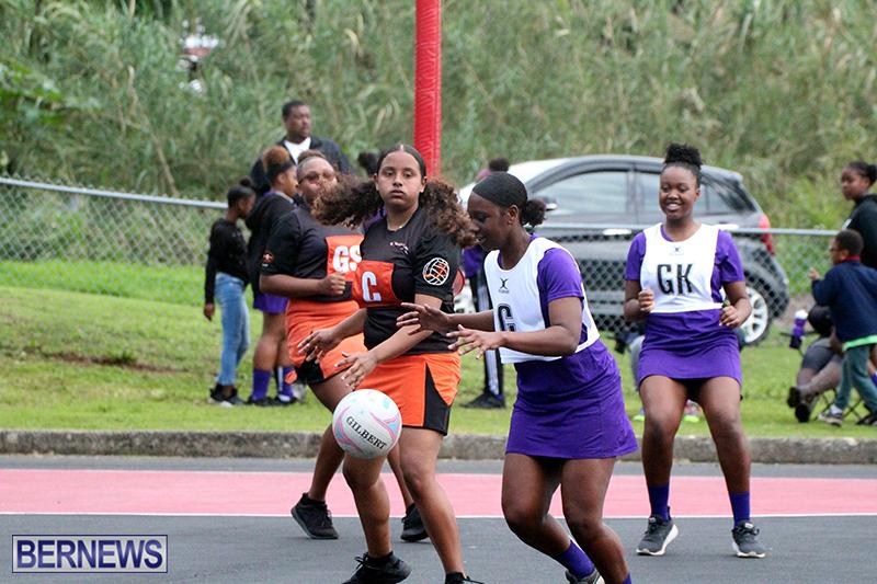 netball-Bermuda-Feb-13-2019-7