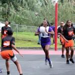 netball Bermuda Feb 13 2019 (8)