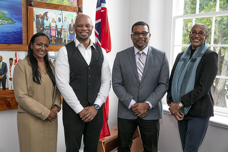 A'ric Jackson Bermuda March 2019 (1)