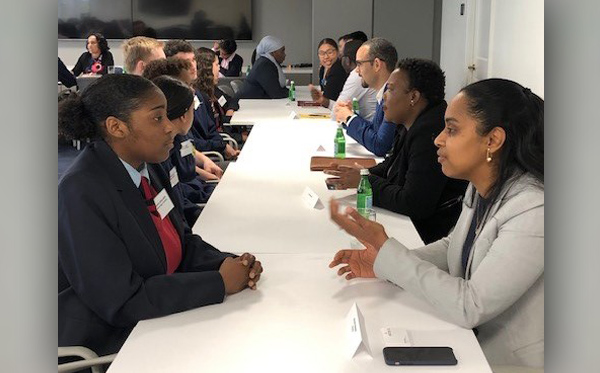 BFIS High School Networking Sessions Bermuda March 2019 (5)