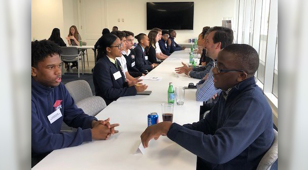 BFIS High School Networking Sessions Bermuda March 2019 (6)