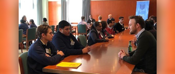 BFIS High School Networking Sessions Bermuda March 2019 (7)