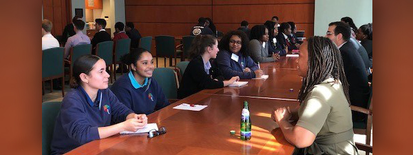 BFIS High School Networking Sessions Bermuda March 2019 (9)