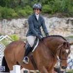 BHPA Bermuda Horse Pony Association Spring Show, March 24 2019-6086