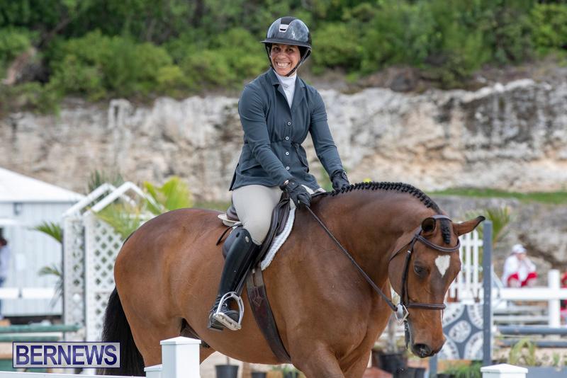 BHPA-Bermuda-Horse-Pony-Association-Spring-Show-March-24-2019-6086