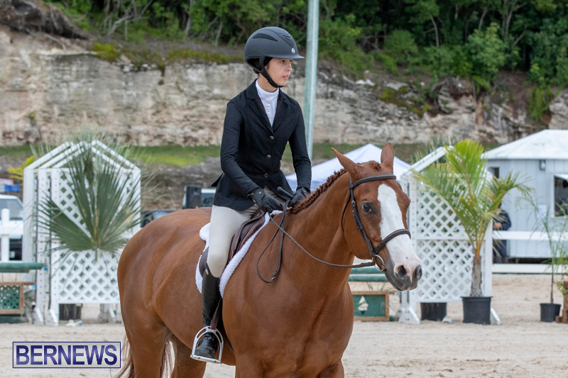 BHPA-Bermuda-Horse-Pony-Association-Spring-Show-March-24-2019-6094