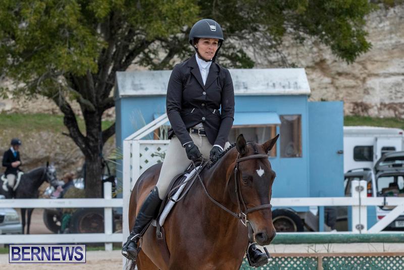 BHPA-Bermuda-Horse-Pony-Association-Spring-Show-March-24-2019-6100