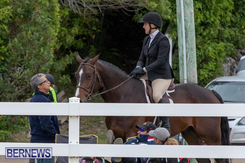 BHPA-Bermuda-Horse-Pony-Association-Spring-Show-March-24-2019-6121