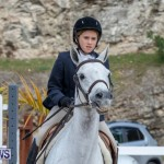 BHPA Bermuda Horse Pony Association Spring Show, March 24 2019-6133