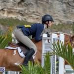 BHPA Bermuda Horse Pony Association Spring Show, March 24 2019-6166