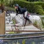 BHPA Bermuda Horse Pony Association Spring Show, March 24 2019-6224