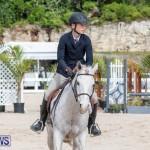 BHPA Bermuda Horse Pony Association Spring Show, March 24 2019-6236