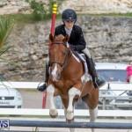 BHPA Bermuda Horse Pony Association Spring Show, March 24 2019-6284