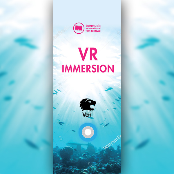 BIFF VR Immersion Bermuda March 2019 (1)