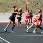 BNA Youth & Senior Netball Bermuda March 16 2019 (1)