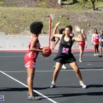 BNA Youth & Senior Netball Bermuda March 16 2019 (12)