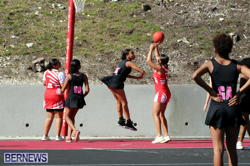 BNA-Youth-Senior-Netball-Bermuda-March-16-2019-14